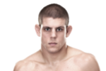 Joe Lauzon one of my favorite mma fighters and heres why